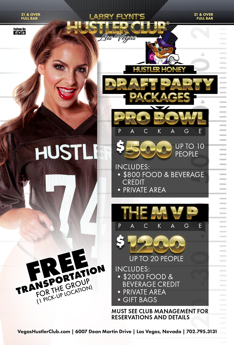 HC_Vegas_Draft-Party_Packages_1200