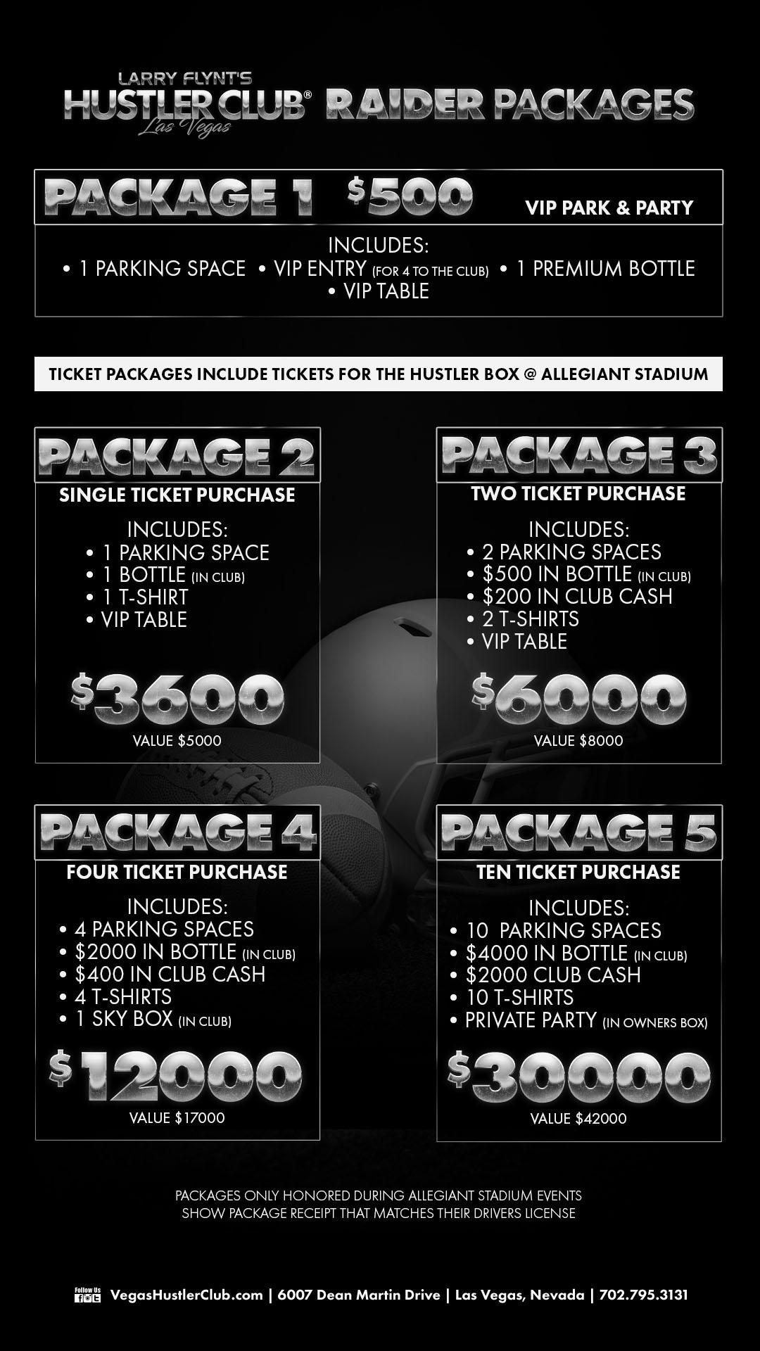 HC_Vegas_Raider_Packages_V2_1080x1920