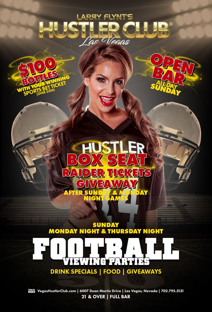 HC_Vegas_Football-Parties_1200