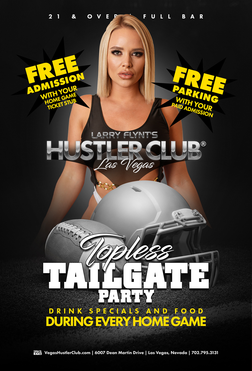 HC_Vegas_Topless-Tailgate-Party_1200